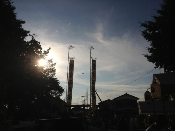 写真 2013-08-17 16 52 40