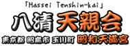 link_bun.jpg